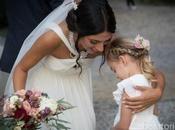 Susan Nicola Wedding