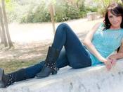 Prova Ridere nuovo singolo Manuela Arrighi