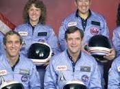 Trent'anni oggi: disastro dello shuttle challenger