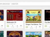 2400 Giochi Vintage Gratis Internet Archive