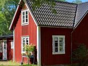 Danimarca casa Annette