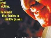 Gacy Clive Saunders (2003)