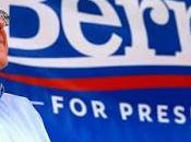 Oggi sono Nazione Indiana (con Bernie)