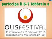 L'Astronellamanica 'Olisfestival