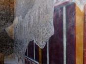 Pompei, riscatto delle Domus.