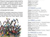 Incontrarsi intorno passione danza ventre incontra poesia Bologna!