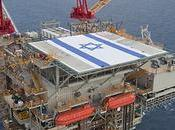 Come scoperta Zohr cambia panorama energetico Israele