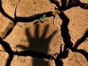 GEOINGEGNERIA SICCITA' GLOBALE Ecco collegamento shok nessuno dice