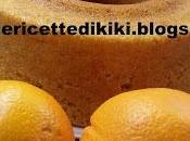 d'arancio