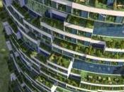 Centrali termoelettriche, grattacieli verdi anti-smog!