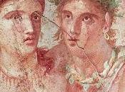 sesso nascosto sotto cenere Pompei