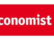 Perché Agnelli vogliono comprarsi Economist valore della carta stampata
