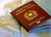 Come fare passaporto: documenti procedure
