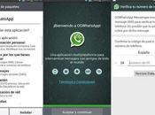 [Guida] Come personalizzare Whatsapp Telegram android (ANTI BAN)