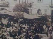 mercato Sant'Eufemia d'Aspromonte
