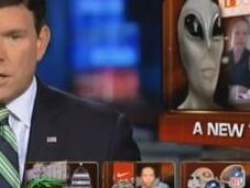 Edward Snowden: esistono prove sono governati dagli Alieni