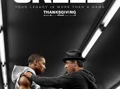 Road oscars creed nato combattere