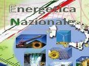 01/02/2016 Pubblicata Relazione dell'Italia progressi realizzati nella promozione nell'uso dell'energia rinnovabile