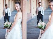 [Real Wedding] solo matrimonio, doppia festa