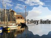 Gallery: Honfleur