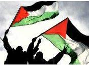 Palestina. L'ultimo giorno dell'occupazione sarà primo della pace