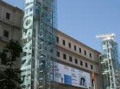 FUORI MENU' Cibo Arte: Gastrofestival Madrid