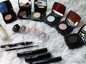 make prodotti beauty Korff