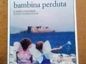 Storia della bambina perduta, Elena Ferrante