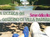 Giardino Villa Barbarigo suoi segreti