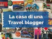 casa travelblogger