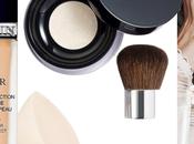 Primavera estate 2016 dior makeup diorskin forever