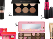 Wishlist Febbraio 2016 Everything Makeup