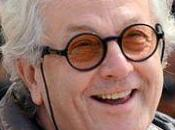 69mo Festival Cannes: George Miller presiederà Giuria
