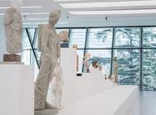 Arte Museo Museion Francesco Vezzoli