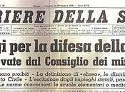 [TS] Salvini welcome!