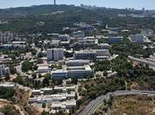 ACCADEMICI ITALIANI invitano alll'ennesimo boicottaggio razzista, stavolta contro prestigiosa università Haifa