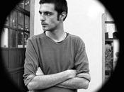Luciano Funetta, scrittore caso