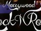 """""""rock roll"""", nuovo singolo morrywood feat. alberto zucconi targato orzorock music"""