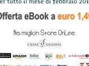 L'eBook 'L'Arca dell'Alleanza' offerta speciale