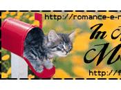Mailbox Gennaio (ARIMI)