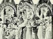 Ferdinand Gregorovius Firenze convento Marco Beato Angelico
