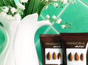 Review: Scrub crema mani unghie alla mandorla Phytorelax