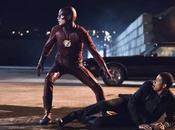 "Recensione Flash 2×12 ""Fast Lane"""