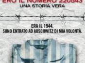 Denis Avey Broomby Auschwitz. numero 220543