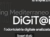 Meeting Mediterraneo AIOP 2016: Riccione Palazzo Congressi