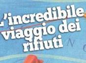 """""""L'incredibile viaggio buccia banana"""", Giralangolo """"Cantalamappa"""", ElectaKids"""