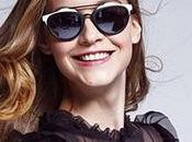 Shopping pinko invasion: occhiali sole feat. italia independent