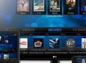 Liste IPTV aggiornate SmartTV, Kodi Client