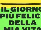 """come giorno felice della vita"""". Sebastiano Mauri)"""