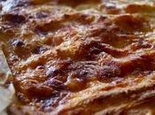 Cannelloni alla Romagnola